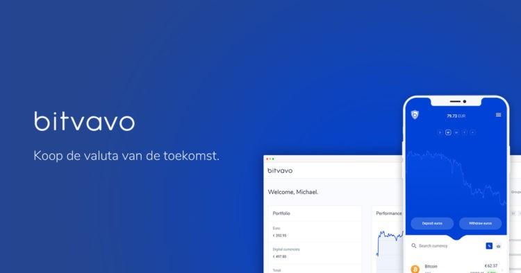 1.000 euro gratis crypto handelen