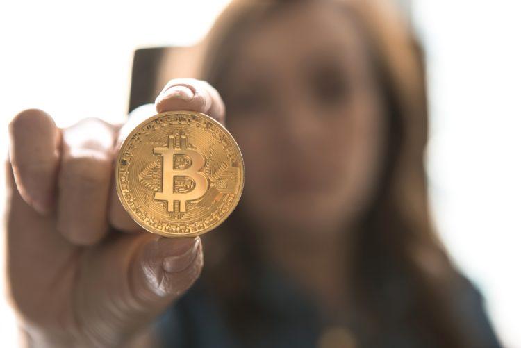 100 procent korting op Bitcoin transactiekosten