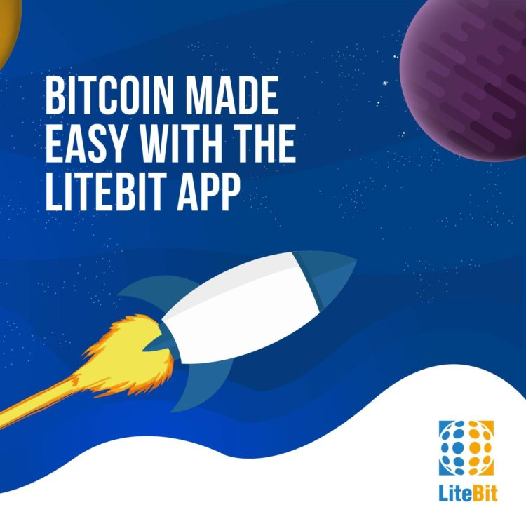 Litebit Coupon Code